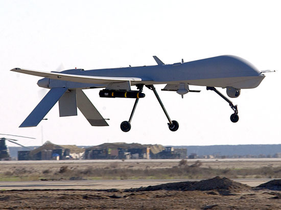 drones united states constitution and drone